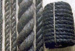 Различные виды каболки